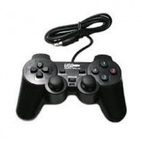 Gambar Sotta Single GamePad