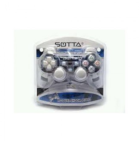 Gambar Sotta Single Gamepad Transparant