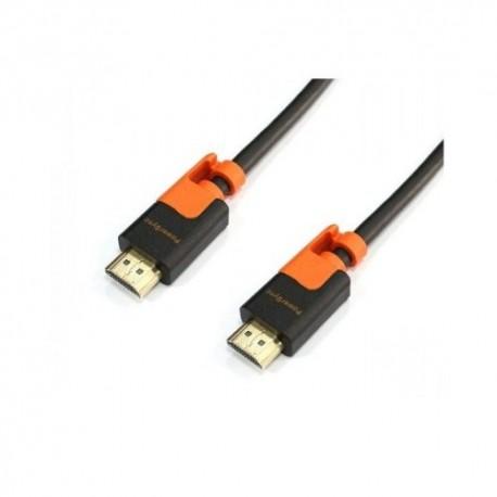 Gambar PowerSync HDMI KR50