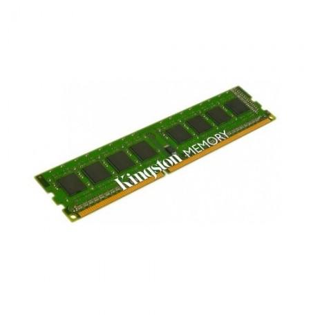 Gambar Kingston Value RAM 16N11S6/2
