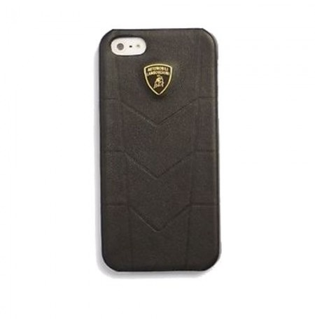 Lamborghini Aventador D1 Back cover iPhone 5