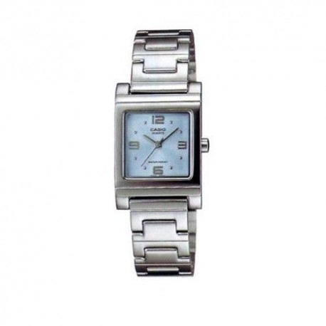 Casio Ladies Analog LTP1237D