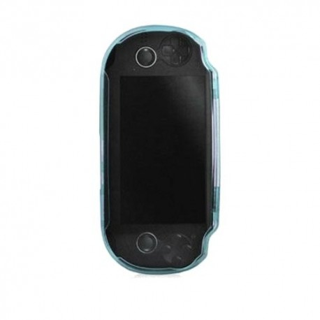 Capdase Softjacket Sony Ps Vita