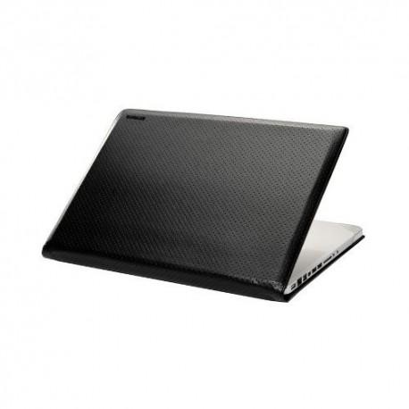 "Gambar Capdase Case Slim Dot MacBook 13"""