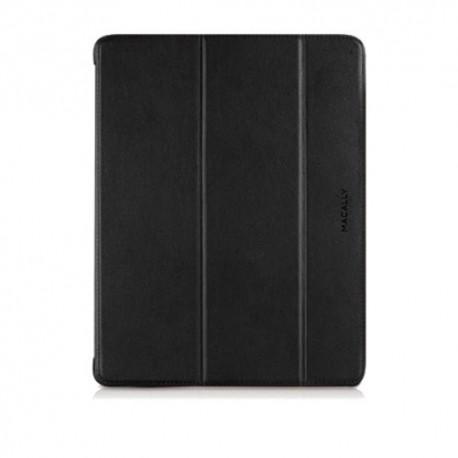 MacAlly BookStand for iPad