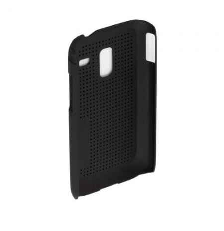 Anymode Cool Case Samsung Galaxy Ace