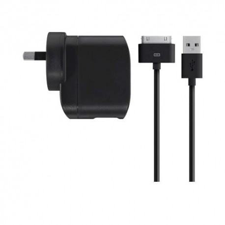 Belkin AC Wall Charger for Samsung Galaxy Tab