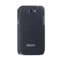 Anymode Folio Hard Case Samsung Galaxy Note 2