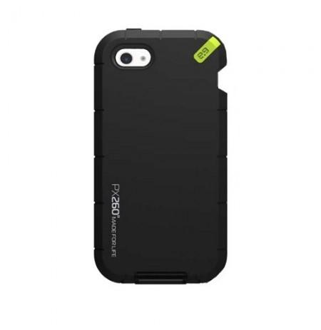 PureGear PX260 Screw Hard Case For iPhone 5