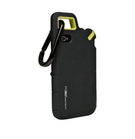 Puregear PX360 Extreme Protection Hardcase For iPhone 5