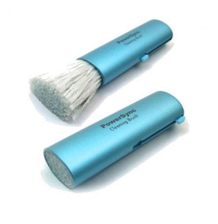 PowerSync Brush CLC 011B