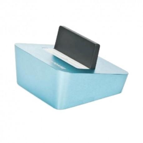 Gambar Capdase Dock Stand Metto iPhone 5