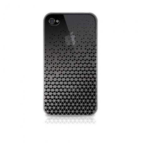 Belkin Emerge 060 iPhone 4
