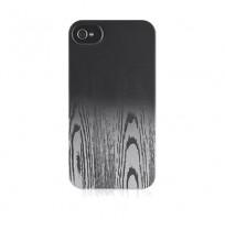 Belkin Emerge 065 iPhone 4