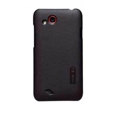 Gambar Nilkin Shield HTC Desire VC
