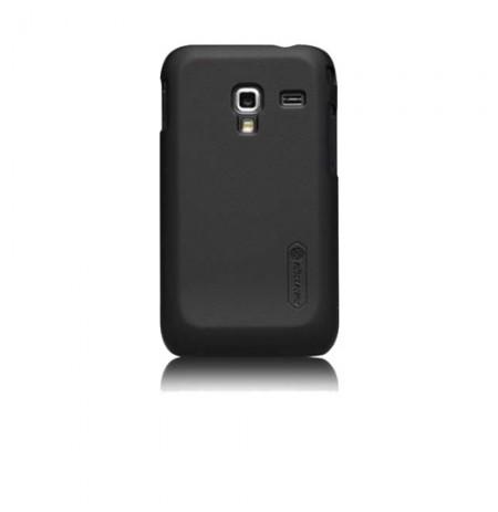Nillkin Shield Samsung Galaxy S3