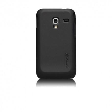 Gambar Nillkin Shield Samsung Galaxy S3