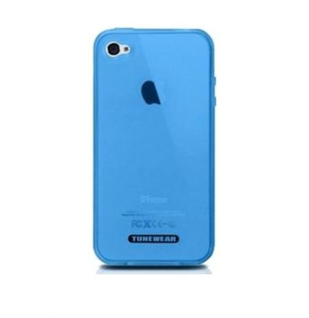 Tunewear Softshell iPhone 4/4S