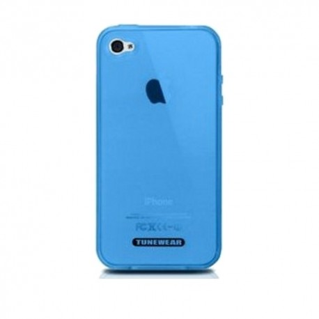 Gambar Tunewear Softshell iPhone 4/4S