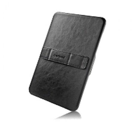 Gambar Capdase Caparel Samsung Galaxy Tab 7.7