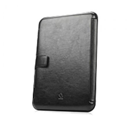 Capdase Caparel Samsung Galaxy Tab 8.9