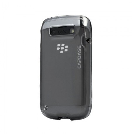Capdase Soft Jacket Fuze DS Blackberry 9790