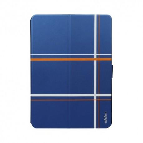 Gambar Ahha Sykes Mix Flip Case iPad Air 2