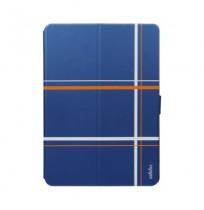 Ahha Sykes Mix Flip Case iPad Air 2
