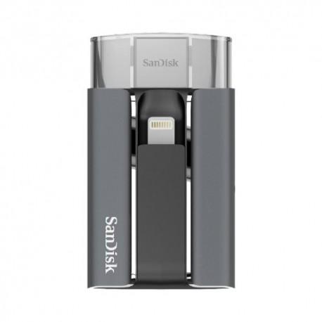 Gambar Sandisk iXpand 128GB