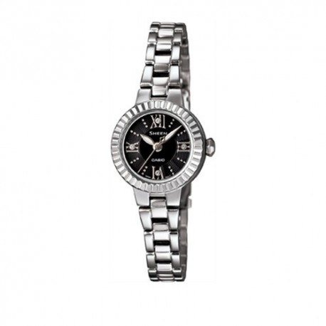 Casio Sheen SHE4032D 1AUDR