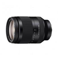 Sony SEL24240
