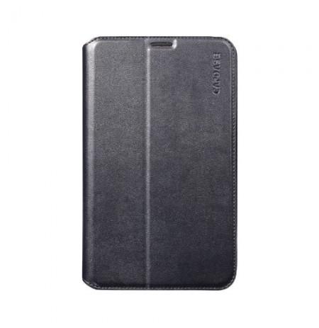 Gambar Capdase Folder Flip Jacket Galaxy Tab 3 7.0