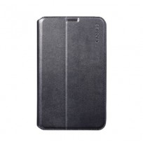 Capdase Folder Flip Jacket Galaxy Tab 3 7.0