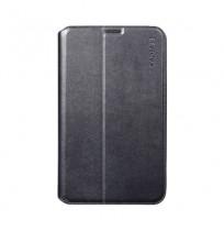 Capdase Folder Flip Jacket Galaxy Tab 3 7.0