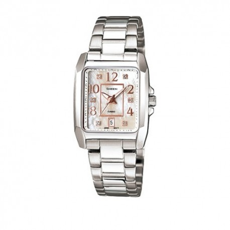 Casio Sheen SHE4023DP 7ADR