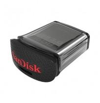 Sandisk CZ43 16GB