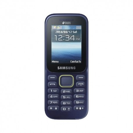 Gambar Samsung Guru Music 2 SMB310E