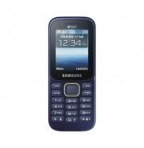 Samsung Guru Music 2 SMB310E