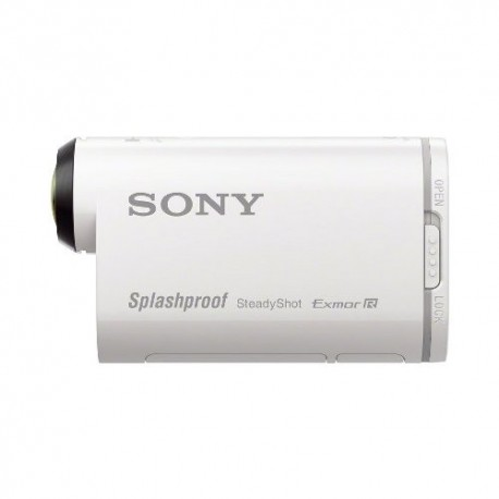 Gambar Sony HDR AS200VR SI