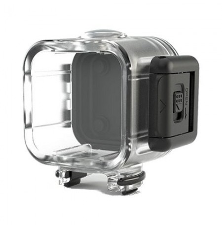 Gambar Polaroid Cube Waterproof Case
