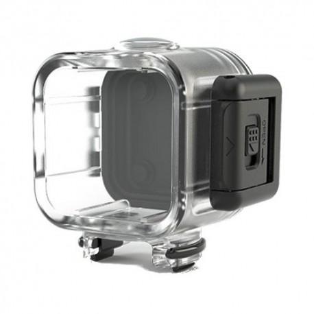 Gambar Polaroid Cube Waterproof Case