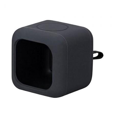 Polaroid Cube Pendent Case