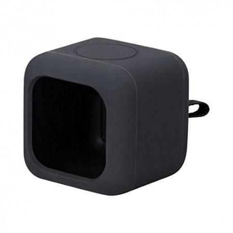 gambar Polaroid Cube Pendent Case