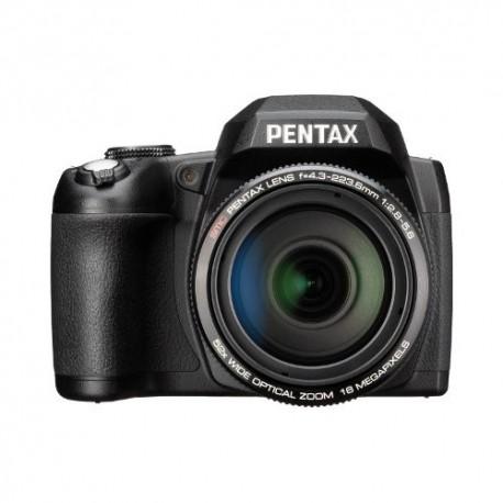 Ricoh Pentax XG 1 KIT