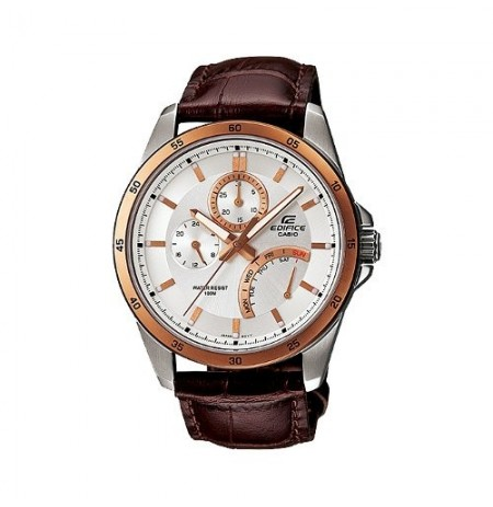 Casio Edifice EF341L 7AVDF