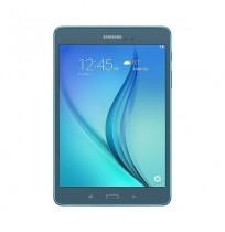 Samsung Galaxy Tab A 8.0 16GB Free Data