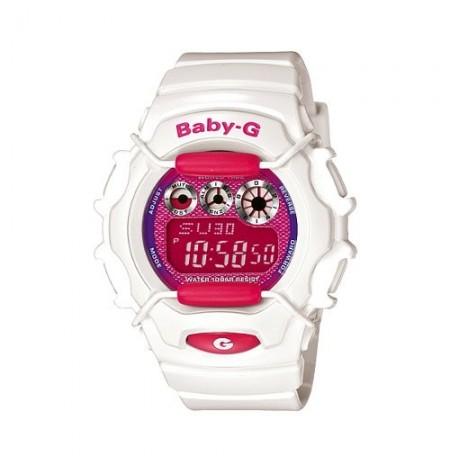 Casio Baby G BG1006SA 7ADR