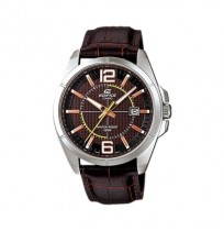 Casio Edifice EFR101L 5AVDF