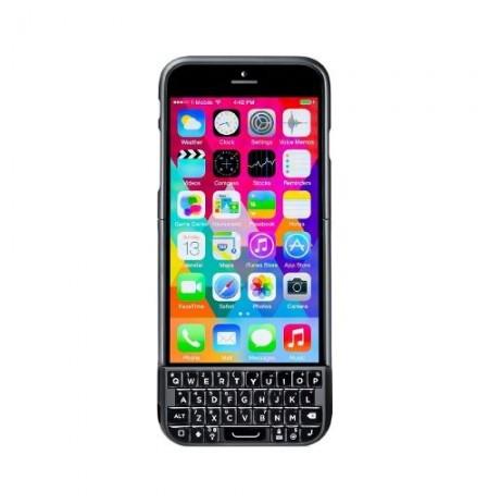 Typo 2 Hardcase iPhone 6