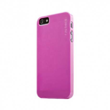 Gambar Capdase Soft Jacket Lamina iPhone 5